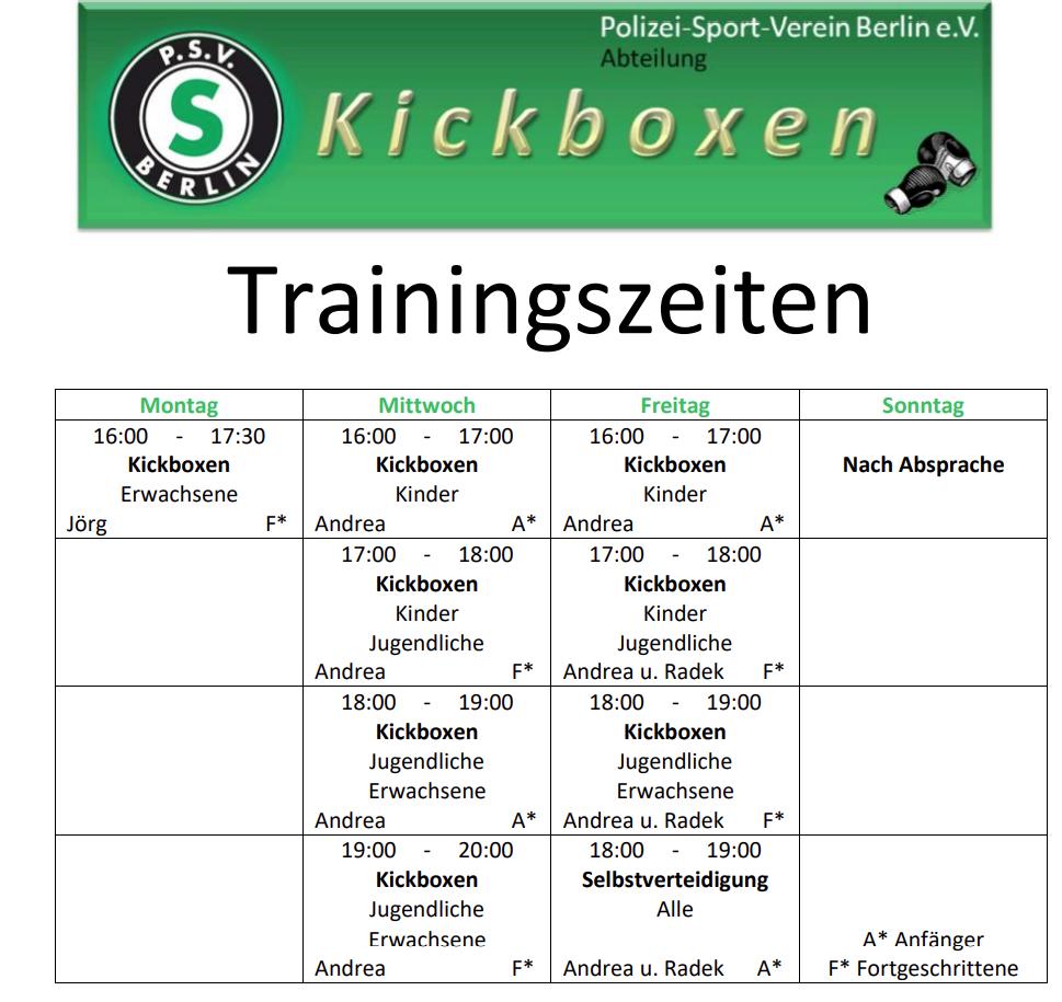 Dieses Bild hat ein leeres Alt-Attribut. Der Dateiname ist Kickboxen-psv-berlin-Zeiten.pdf-Persoenlich-–-Microsoft-Edge-10.08.2021-21_06_33-2.png